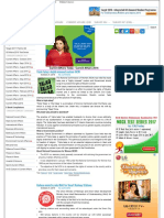 Current Affairs Today - Current Affairs 2016-2017 - Page 434