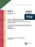 T-REC-G.650.3-201102-I!Amd1!PDF-E