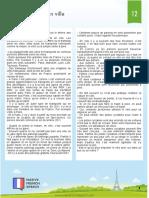 n Fs Episode 0012 French Transcription
