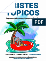 García Jorge_Jimenez Daniel_ Tristes Tropicos