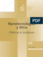 152146S.pdf