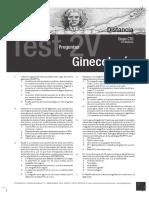 Testcom2v Gc