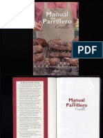 Manual Del Parrillero CriolloCOMPLETO PAG