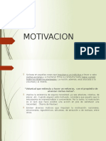 MOTIVACION APRENDIZAJE (2)