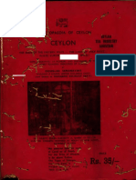 Encyclopaedia of Ceylon
