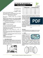 Capitulo novo Relacoes e Funcoes - filmado em 30_03_2016 (1).pdf