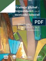 TrabajoGlobal(1).pdf