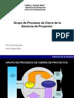 PGP_06_GMAF.RGR_10