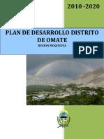 plan_desarrollo_concertado-omate (2) (1).pdf