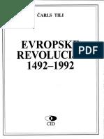 TiliCarls-Evropske-revolucije-1492-1992.pdf