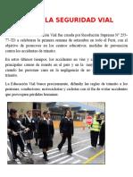 DÍA DE LA SEGURIDAD VIAL (1).docx
