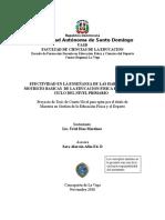 Plantilla Proyecto de Tesis MGEFYD-LAVEGA