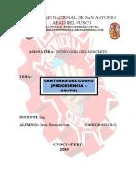 UNIVERSIDAD_NACIONAL_DE_SAN_ANTONIO_ABAD.docx
