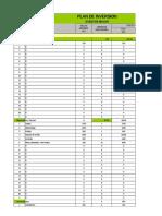 Evaluacion_Economica_FinancieraTEK