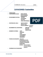 Excavaciones_apuntes_2014