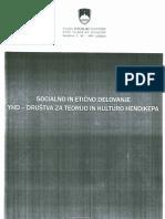 Poročilo
