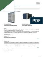 NI9403-datasheet