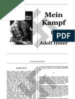 ADOLF_HITLER_MEIN_KAMPF_big.pdf