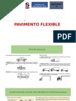 Pavimentos Flexible