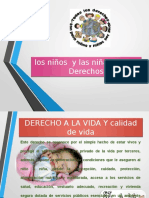 05 Powerpoint PabloPuentes