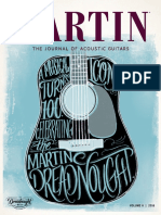 Martin Journal Vol. 6