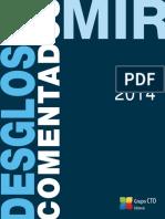 294839216-DESGLOS-MIR-2014.pdf