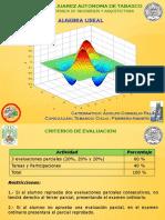 Algebra Lineal.pdf