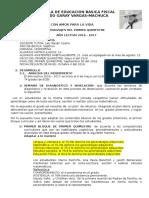informe de 5º vespertino.docx