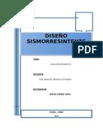 ANALISIS-SISMICOS.docx