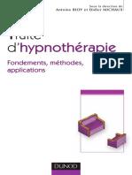 101131326-2100501798-Traite-d-Hypnotherapie.pdf