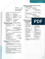 FCE+Conditional+Practice