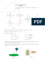 TALLER 1 PARTE A.pdf