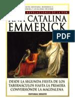 EMMERICH TOMO 6.pdf