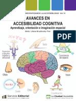 13_Avances en Accesibilidad Cognitiva