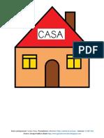 Pasar_lista.pdf