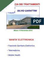 Co 01 Silvio Garattini