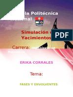 Salinas Juan Pablo - DeBER 9
