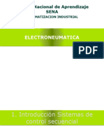 electroneumaticametodsecuenc-160115153716 (1)