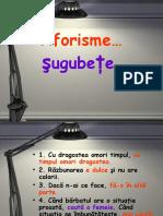 Aforisme_sugubete11