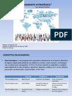 GRUPO 3 - PLANEAMIENTO ESTRATEGICO.pdf