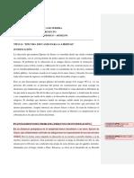 Anteproyecto Diego Osorio Correcciones