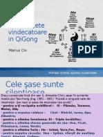 sasesunete-140821135441-phpapp01.pptx
