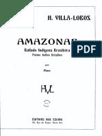 IMSLP273312-PMLP443620-HVL-Amazonas-red.pdf