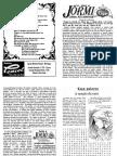 Jornal Missionário Nº 101