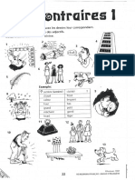 adjectifs_et_leurs_contraires_.pdf