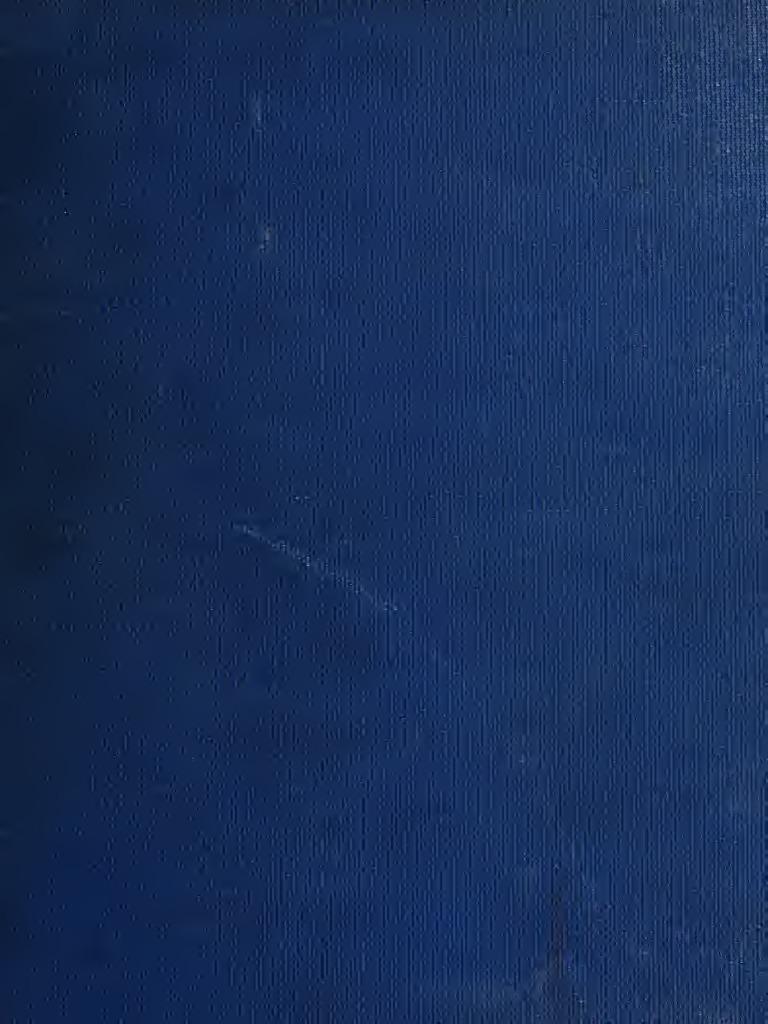 La Vent Mûrier Cravate En De Femmes Décoration L amp;kk Faux Tops m Avec Soie Chemise D'impression Bande natural Élégant Tempérament Des rdxhtQCs