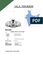 KERALA TOURISM.docx