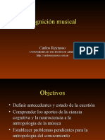 14 Cognicion Musical