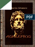 Horia Stancu - Asklepios -VPA