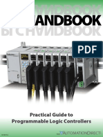 PLC Handbook.pdf